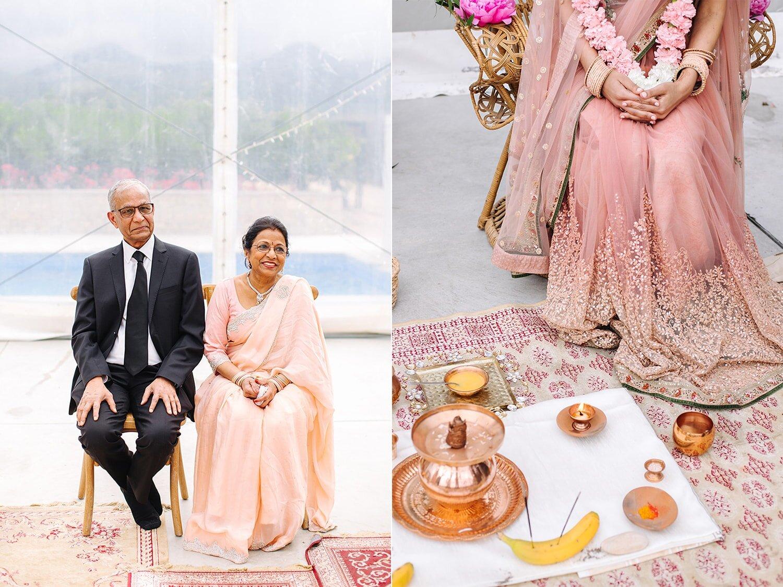 paulagfurio_hindu_luxury_wedding052.jpg