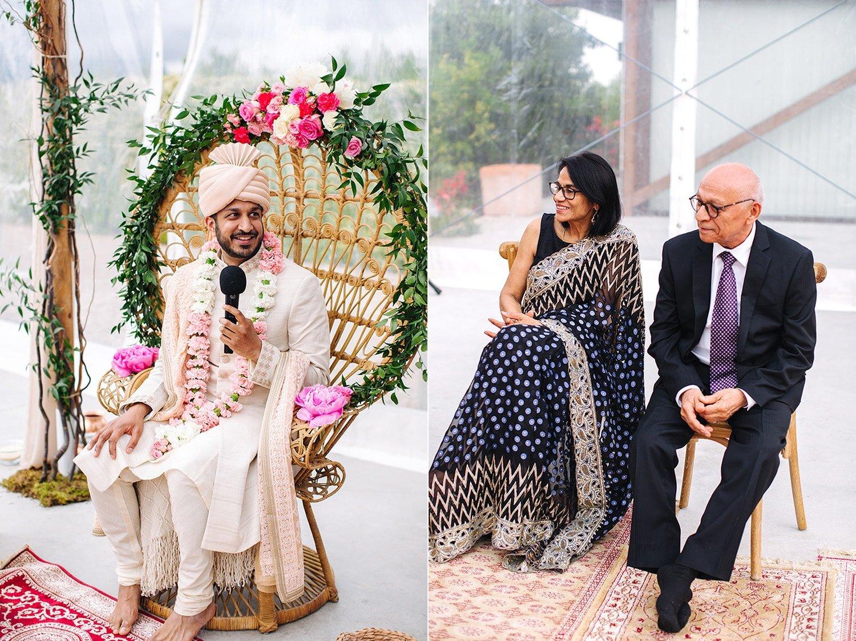 paulagfurio_hindu_luxury_wedding054.jpg