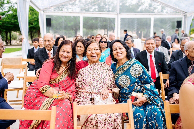 paulagfurio_hindu_luxury_wedding053.jpg