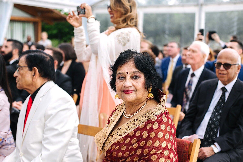 paulagfurio_hindu_luxury_wedding057.jpg