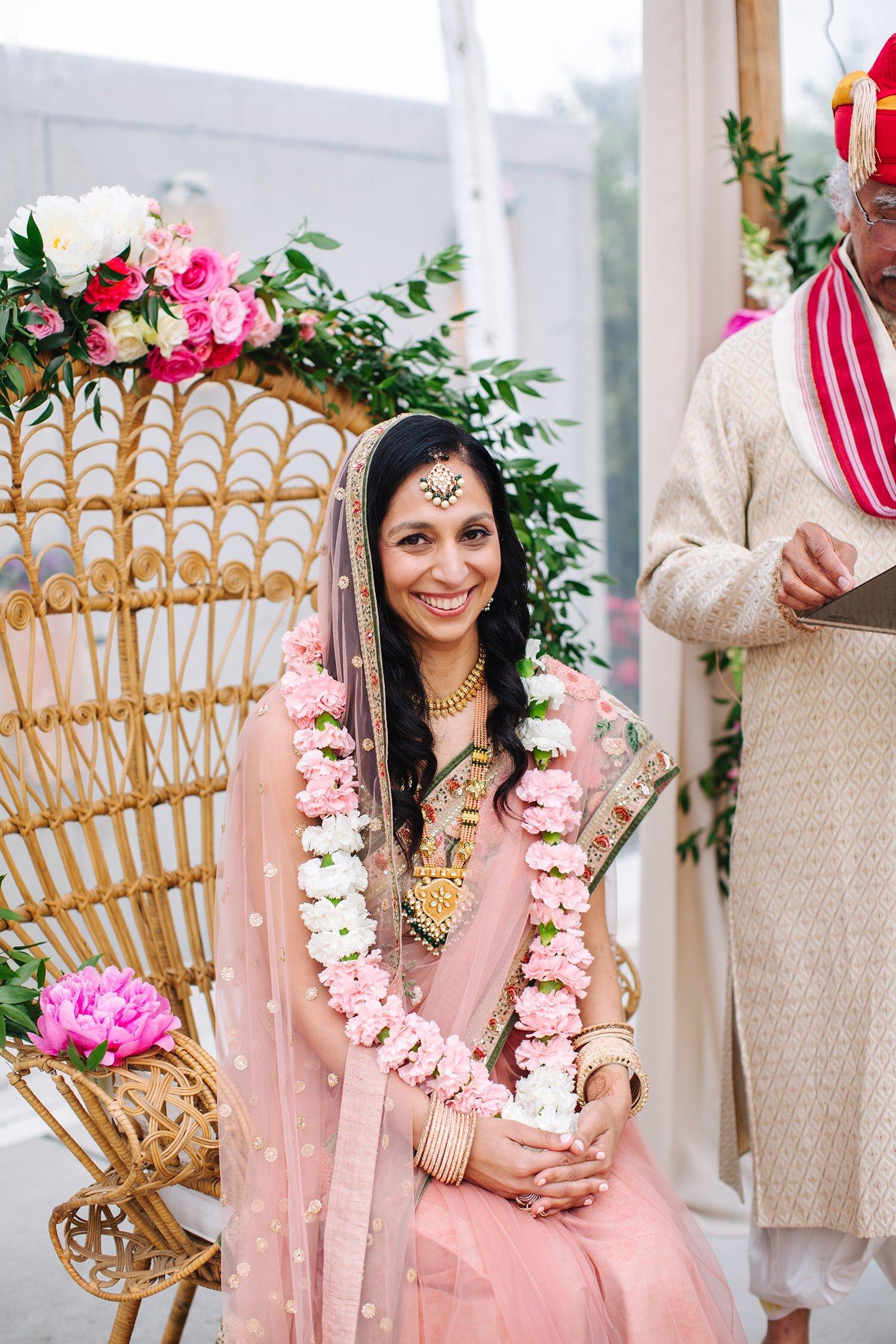 paulagfurio_hindu_luxury_wedding055.jpg