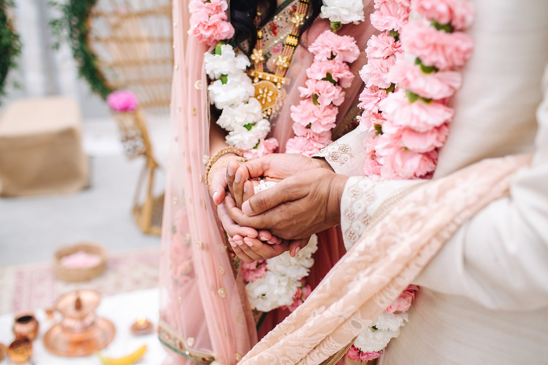 paulagfurio_hindu_luxury_wedding059.jpg