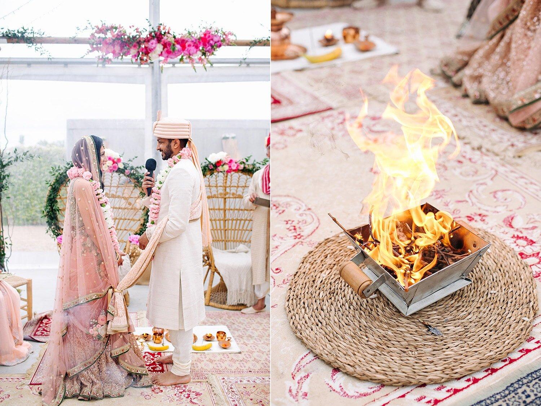 paulagfurio_hindu_luxury_wedding058.jpg