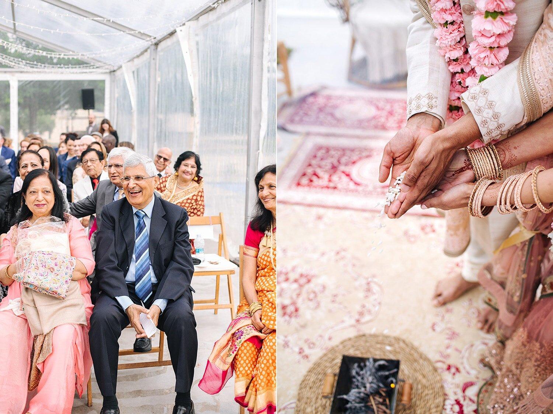 paulagfurio_hindu_luxury_wedding060.jpg
