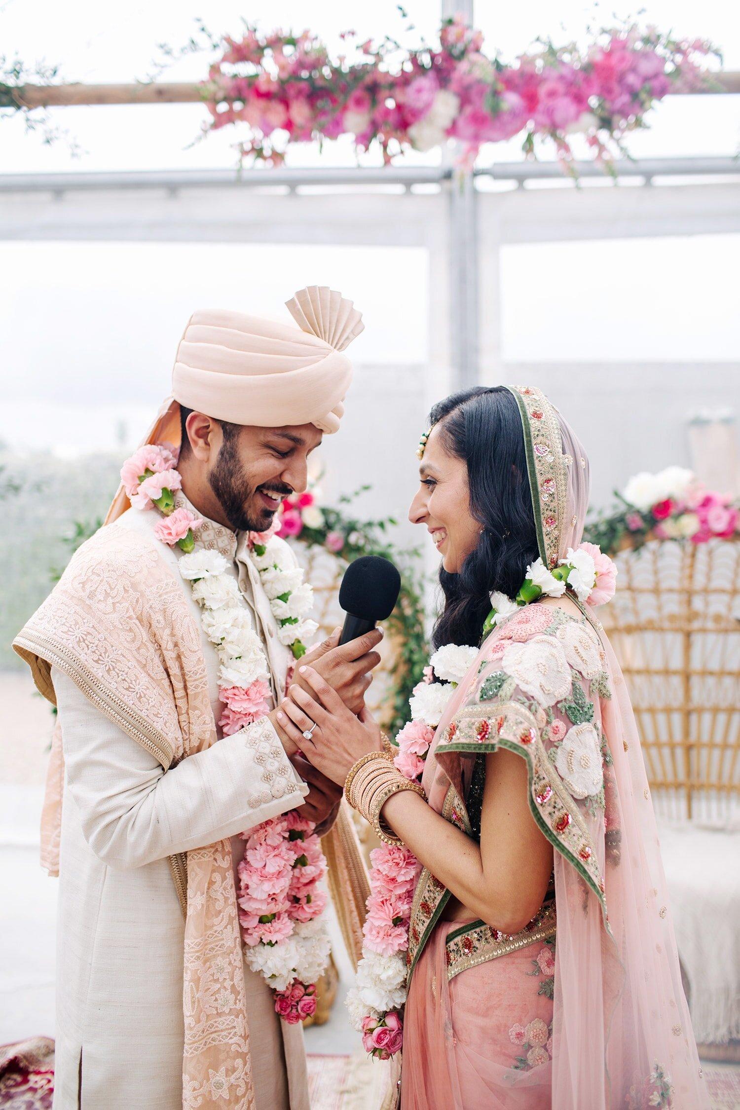 paulagfurio_hindu_luxury_wedding061.jpg