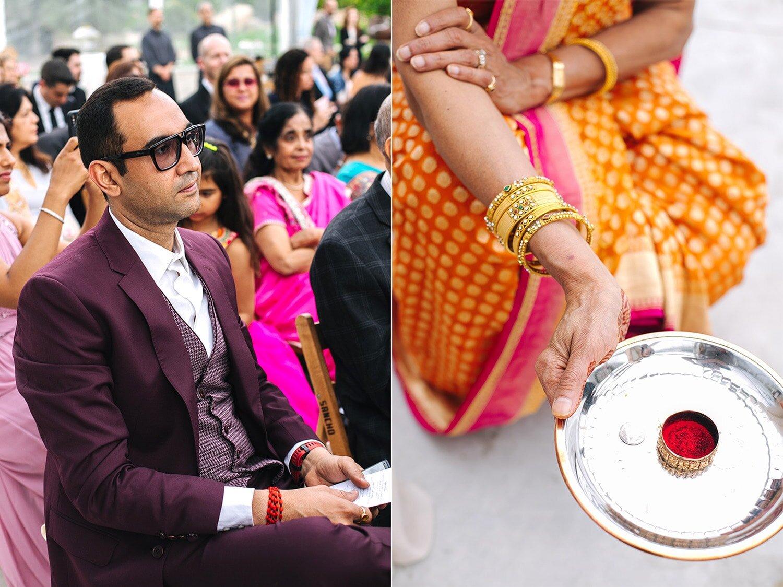 paulagfurio_hindu_luxury_wedding062.jpg