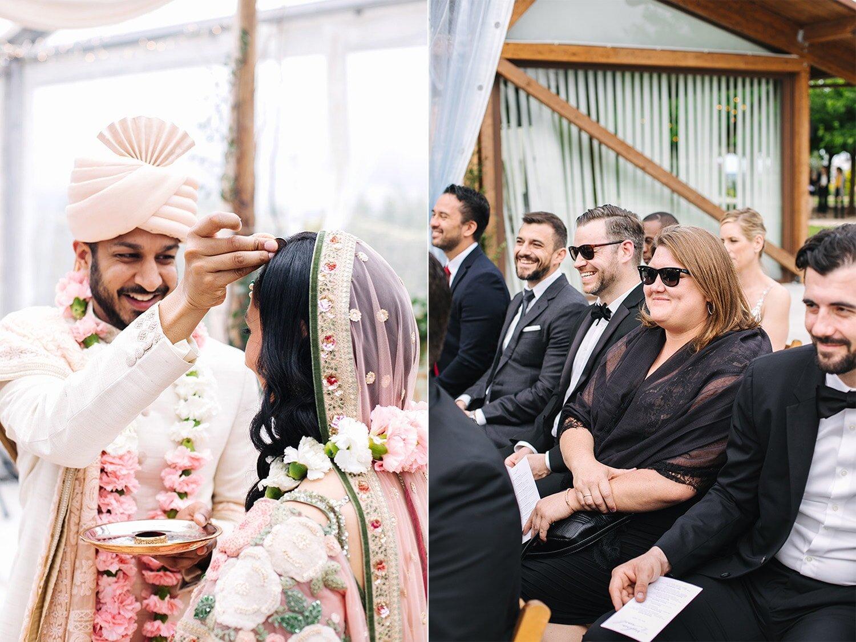 paulagfurio_hindu_luxury_wedding064.jpg