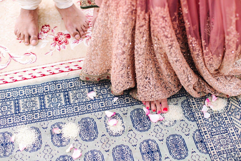 paulagfurio_hindu_luxury_wedding063.jpg