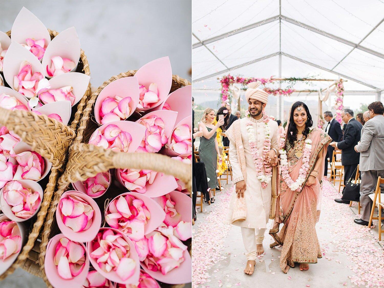 paulagfurio_hindu_luxury_wedding066.jpg