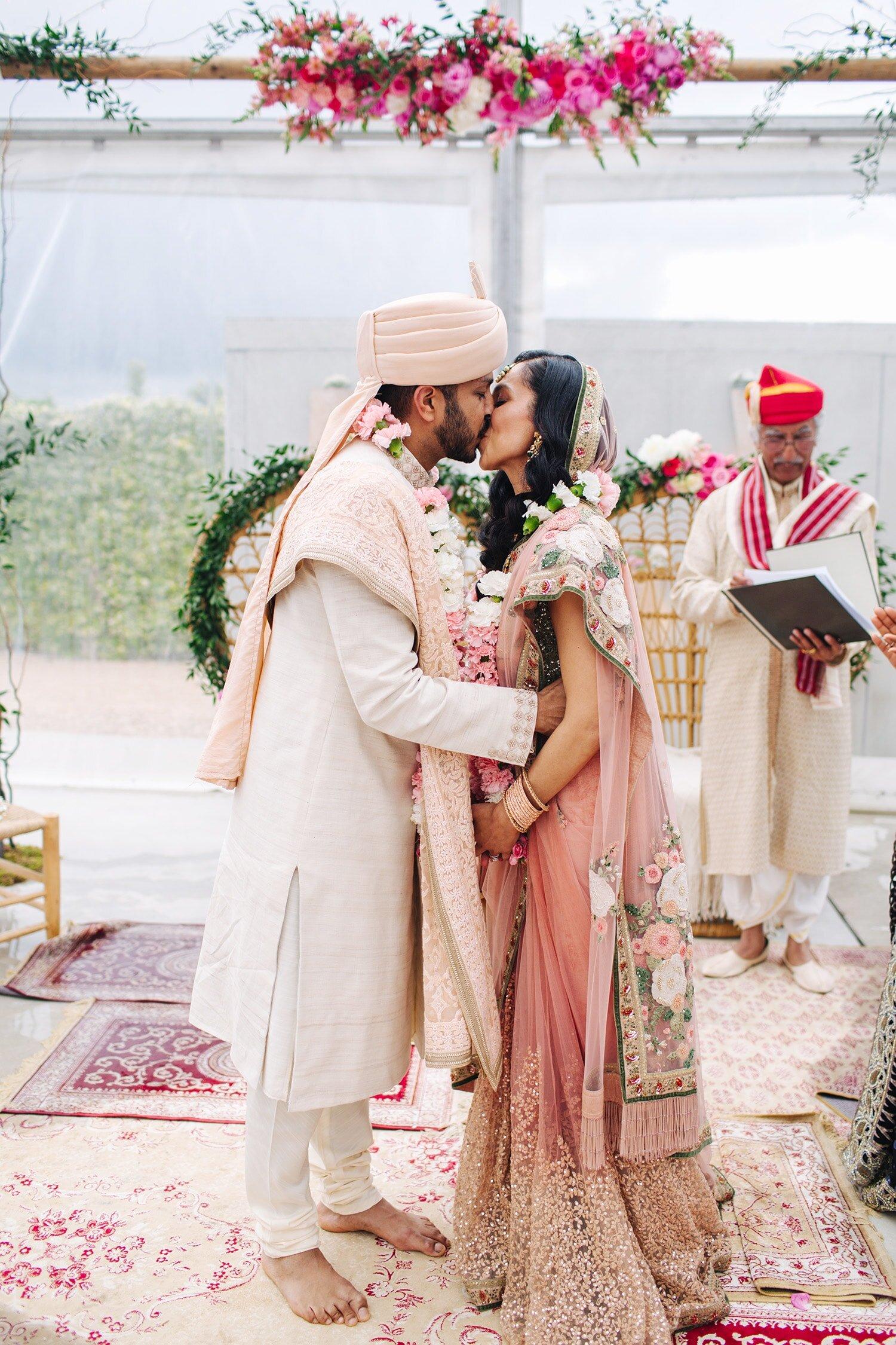 paulagfurio_hindu_luxury_wedding065.jpg