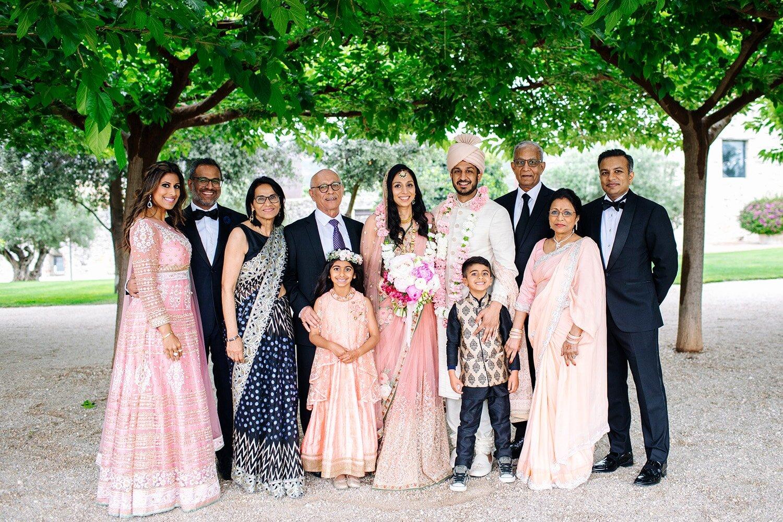 paulagfurio_hindu_luxury_wedding067.jpg