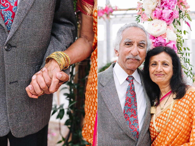 paulagfurio_hindu_luxury_wedding070.jpg