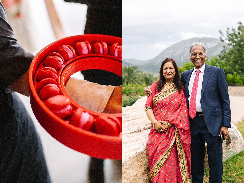 paulagfurio_hindu_luxury_wedding072.jpg