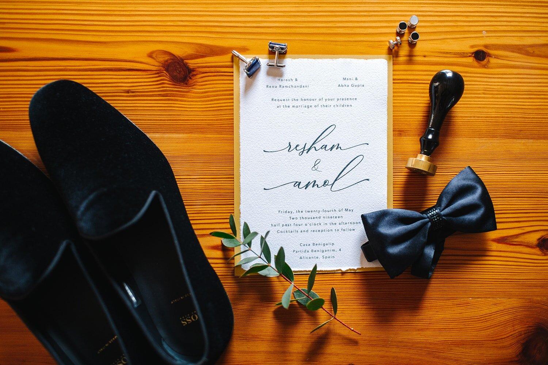 paulagfurio_hindu_luxury_wedding074.jpg