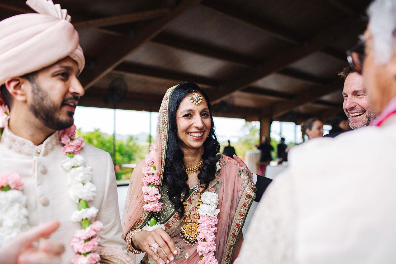 paulagfurio_hindu_luxury_wedding068.jpg