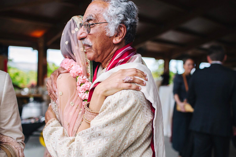 paulagfurio_hindu_luxury_wedding069.jpg