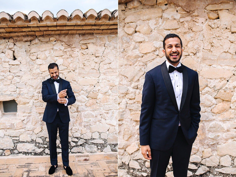 paulagfurio_hindu_luxury_wedding075.jpg