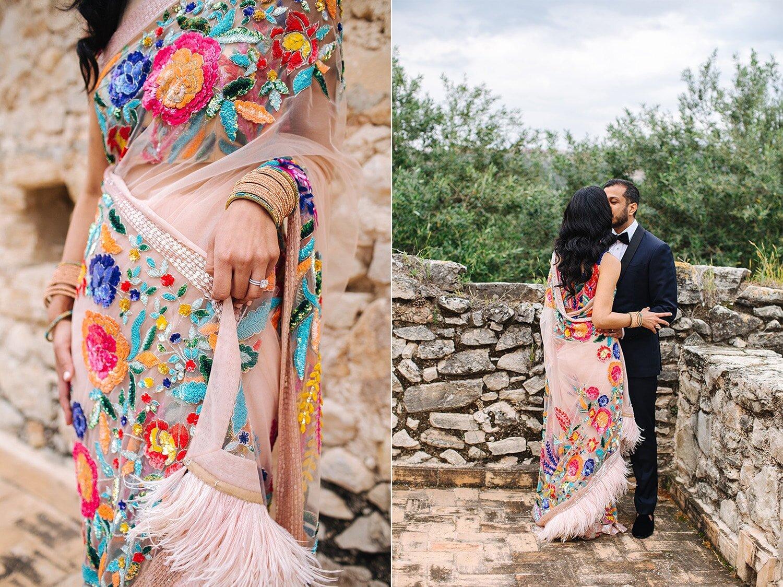 paulagfurio_hindu_luxury_wedding079.jpg