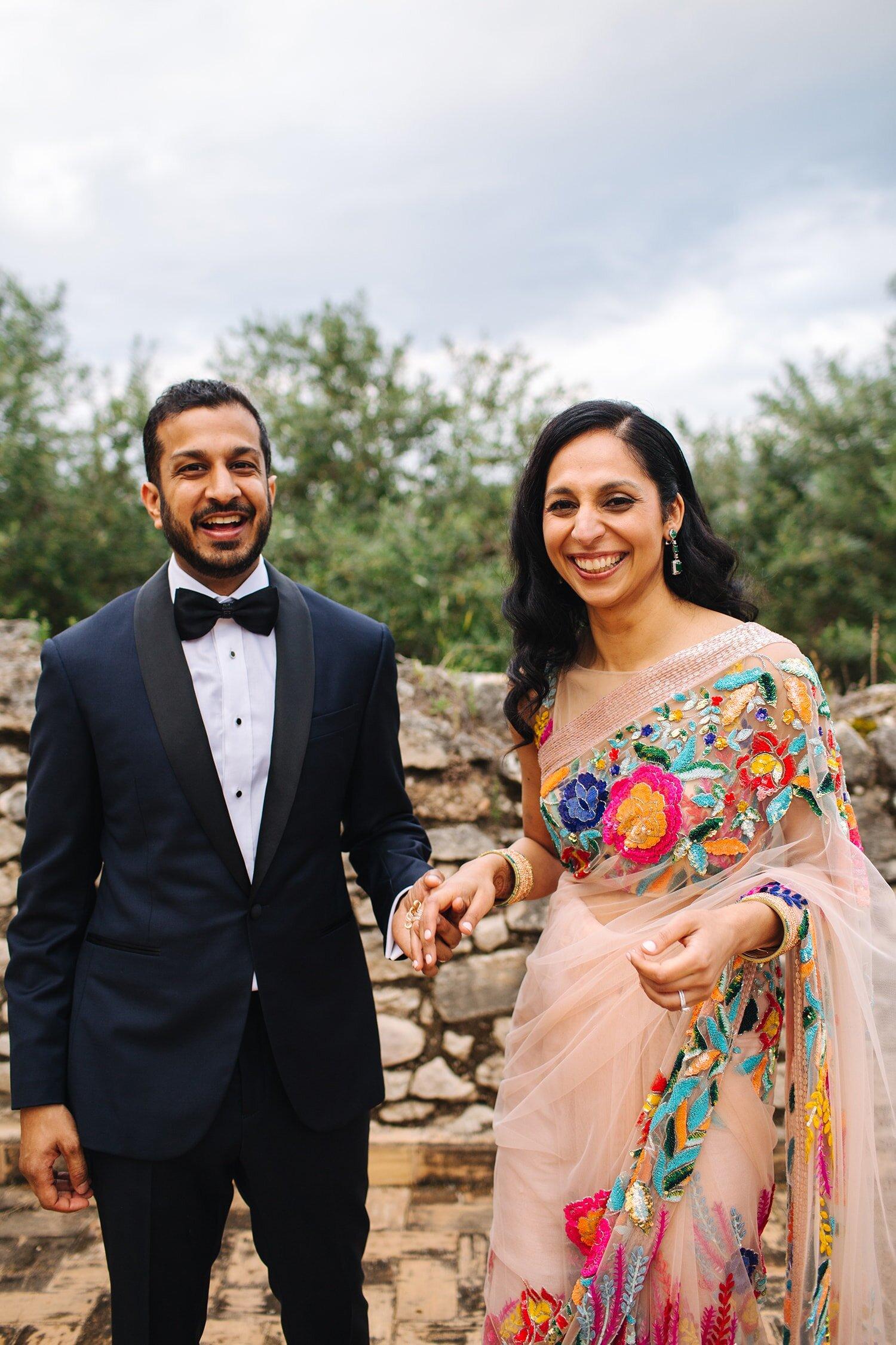 paulagfurio_hindu_luxury_wedding082.jpg