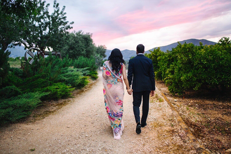 paulagfurio_hindu_luxury_wedding083.jpg