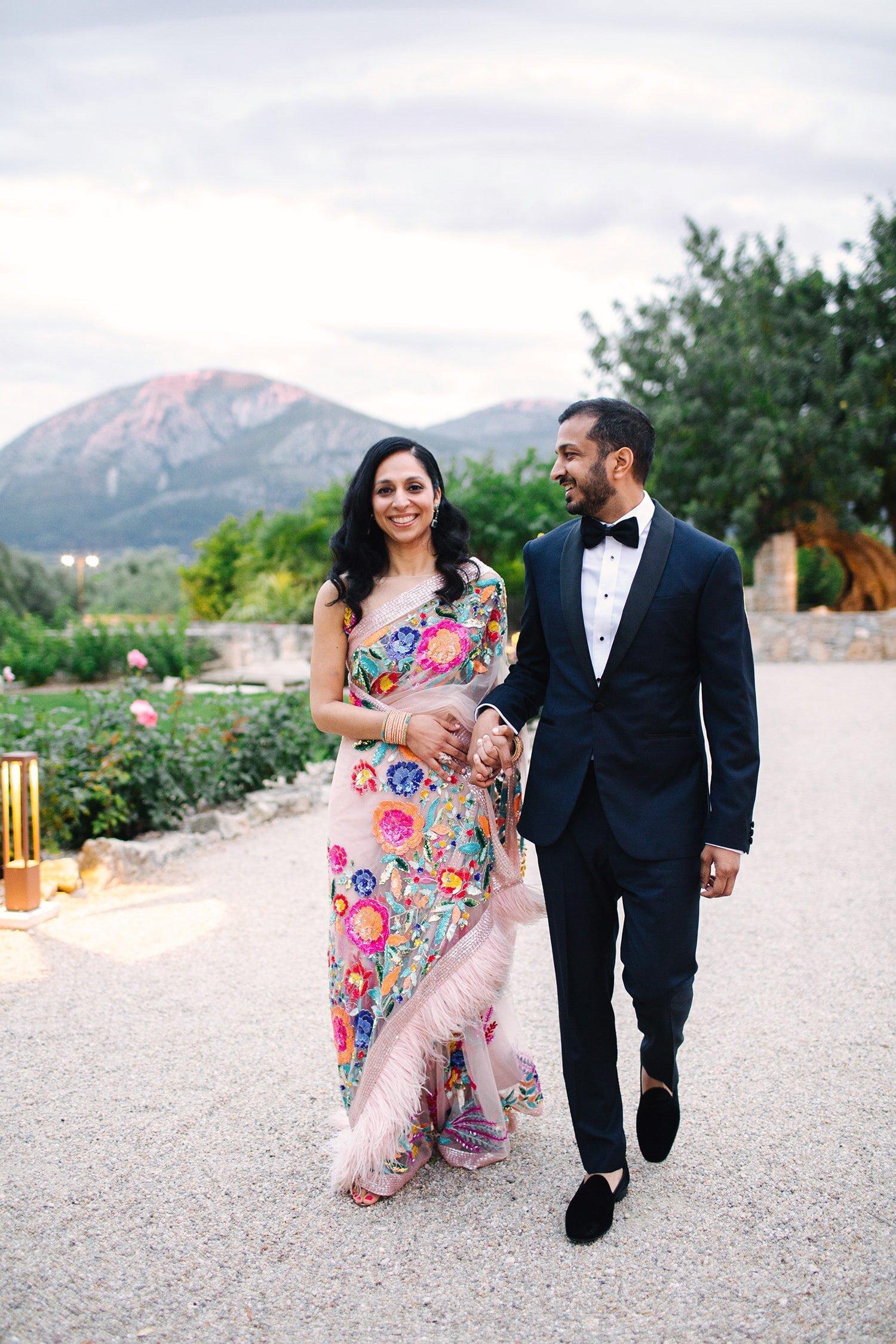paulagfurio_hindu_luxury_wedding084.jpg