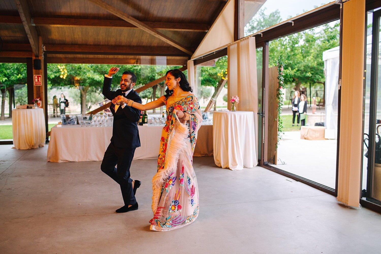paulagfurio_hindu_luxury_wedding086.jpg