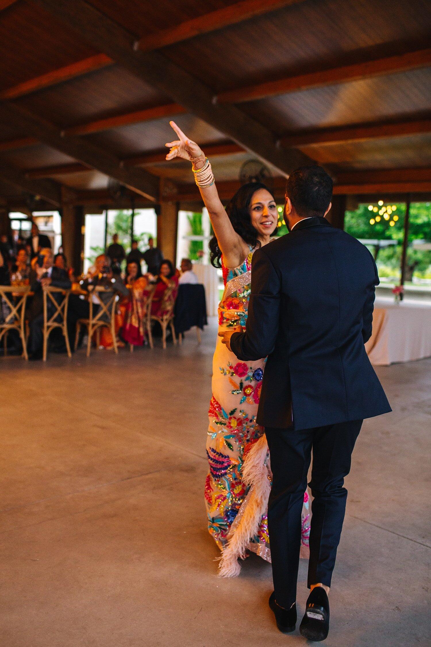 paulagfurio_hindu_luxury_wedding088.jpg