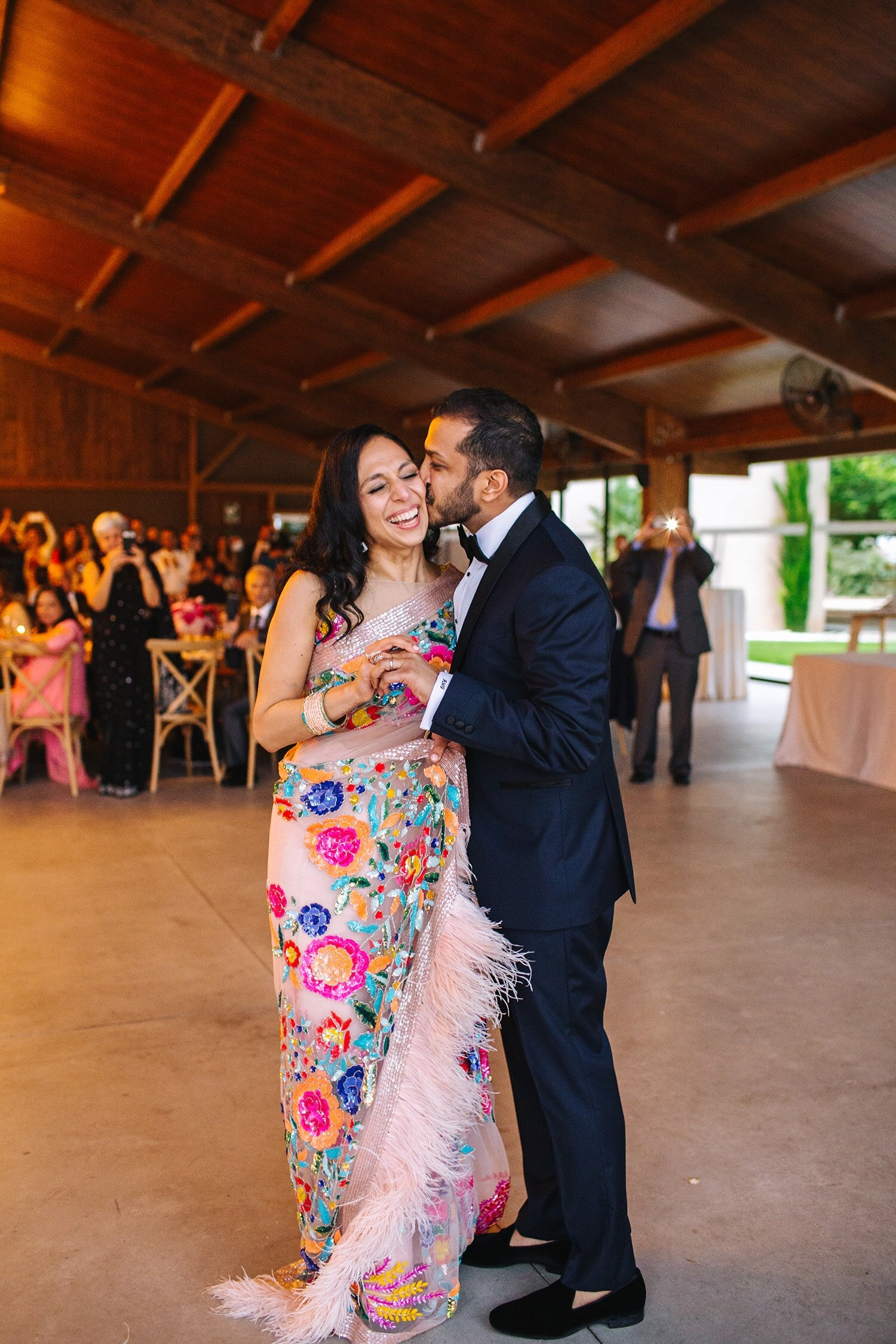 paulagfurio_hindu_luxury_wedding090.jpg