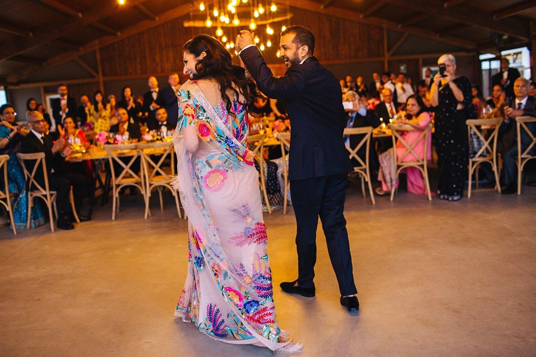 paulagfurio_hindu_luxury_wedding092.jpg