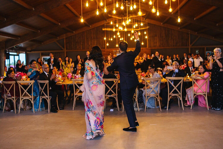 paulagfurio_hindu_luxury_wedding093.jpg