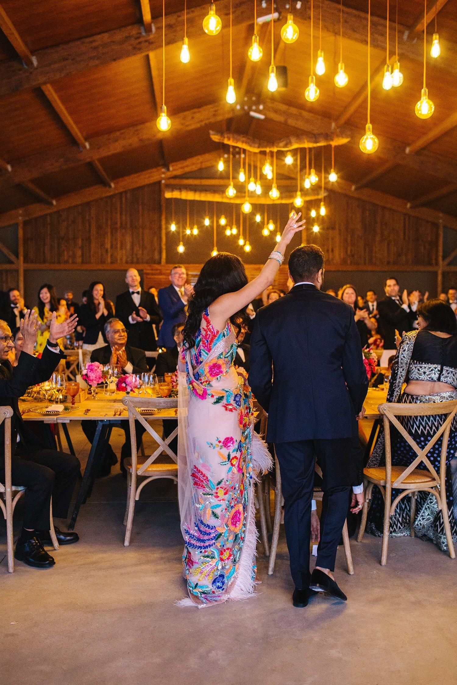 paulagfurio_hindu_luxury_wedding094.jpg