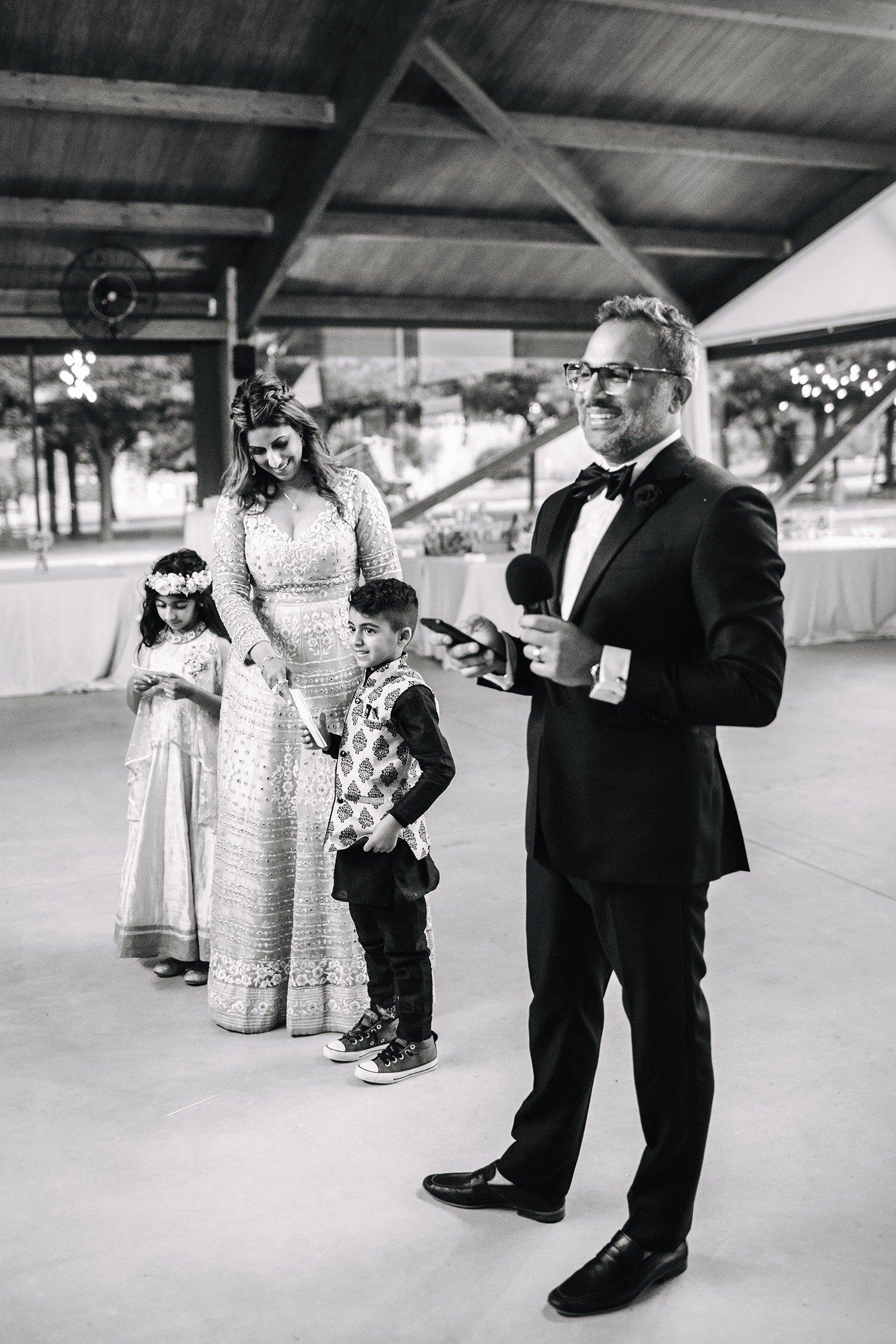 paulagfurio_hindu_luxury_wedding100.jpg