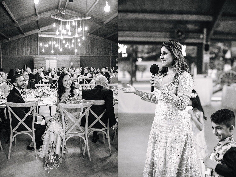 paulagfurio_hindu_luxury_wedding101.jpg