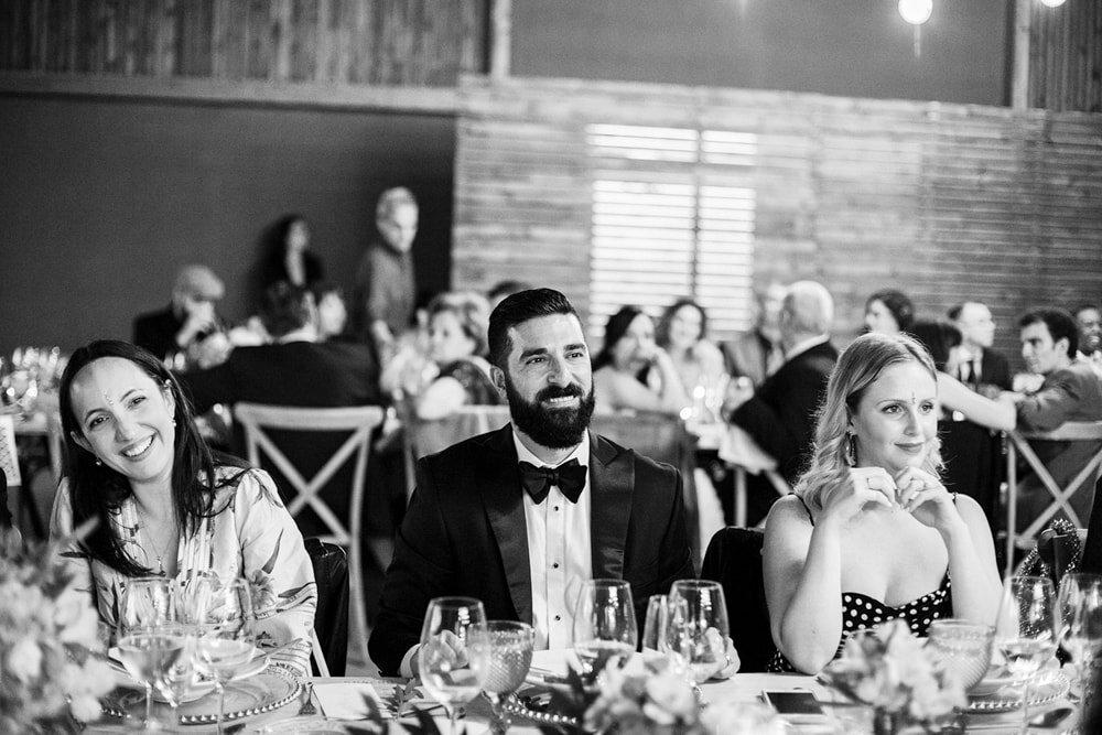paulagfurio_hindu_luxury_wedding102.jpg