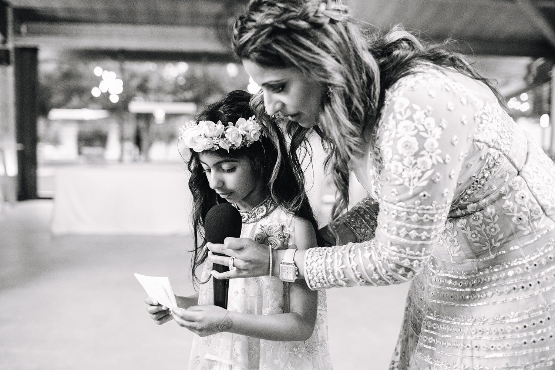 paulagfurio_hindu_luxury_wedding104.jpg