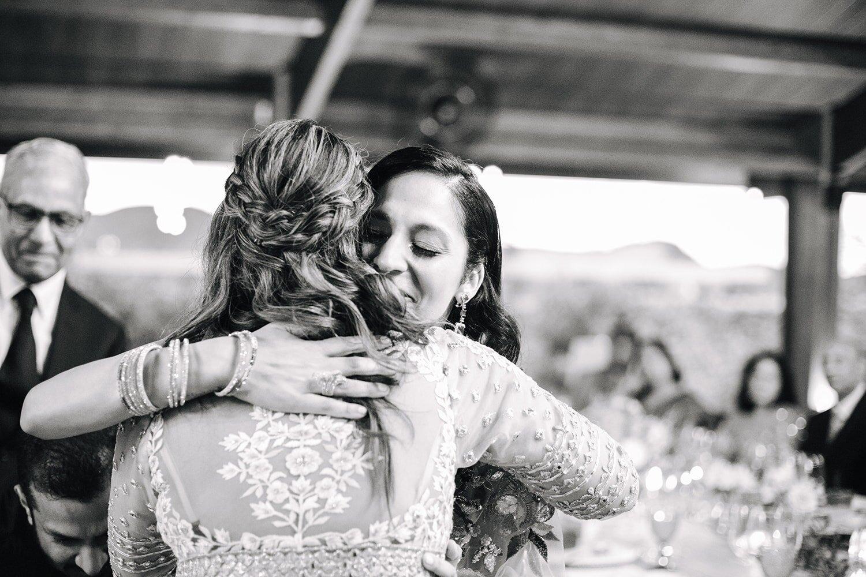 paulagfurio_hindu_luxury_wedding105.jpg