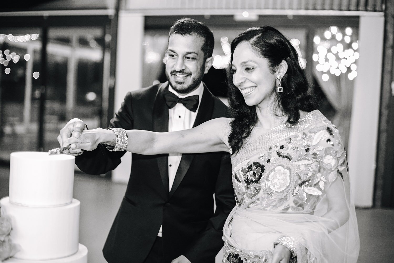 paulagfurio_hindu_luxury_wedding106.jpg