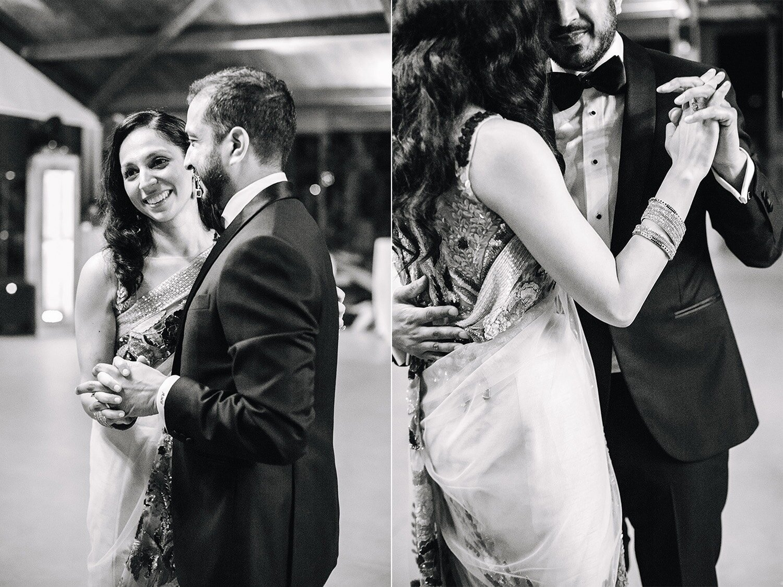 paulagfurio_hindu_luxury_wedding109.jpg