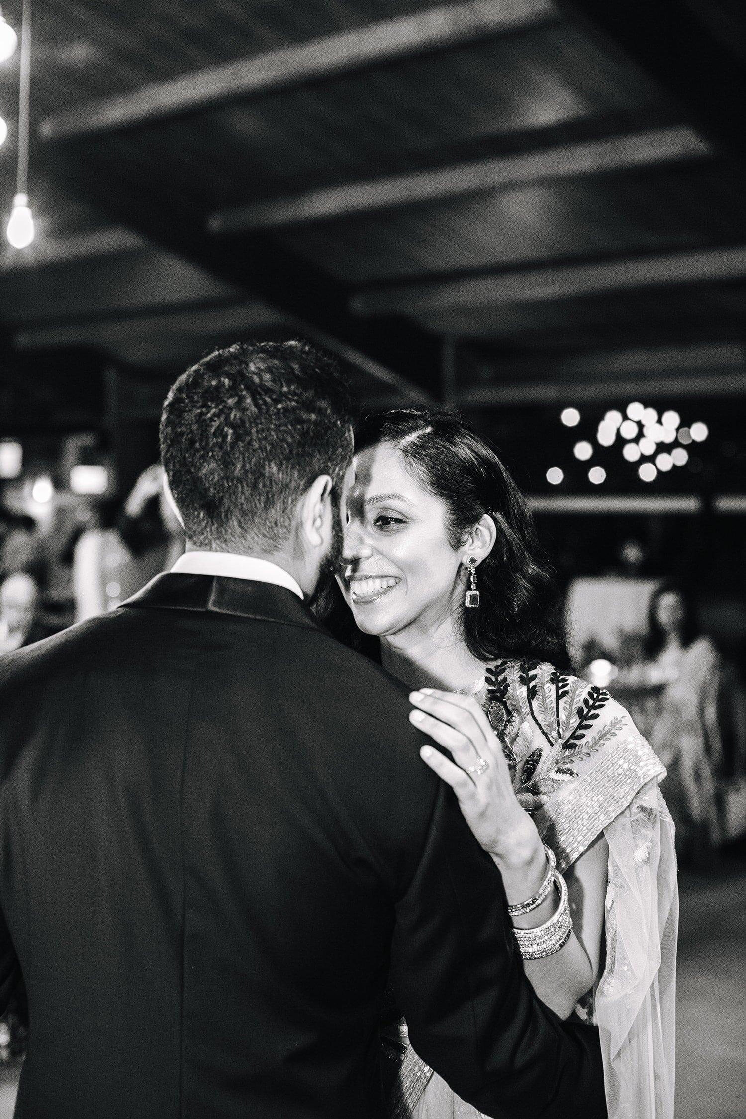 paulagfurio_hindu_luxury_wedding108.jpg