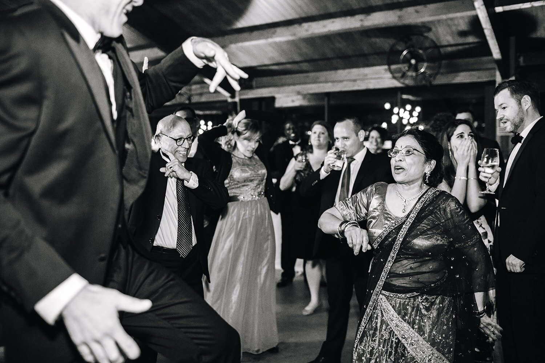 paulagfurio_hindu_luxury_wedding110.jpg