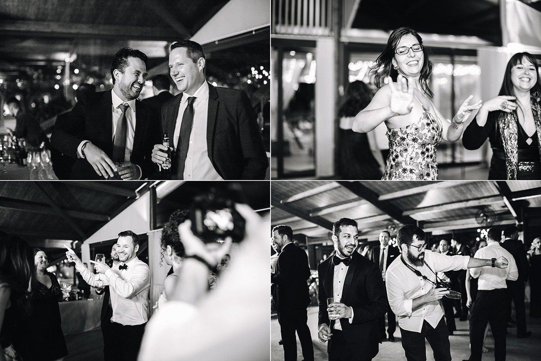 paulagfurio_hindu_luxury_wedding111.jpg