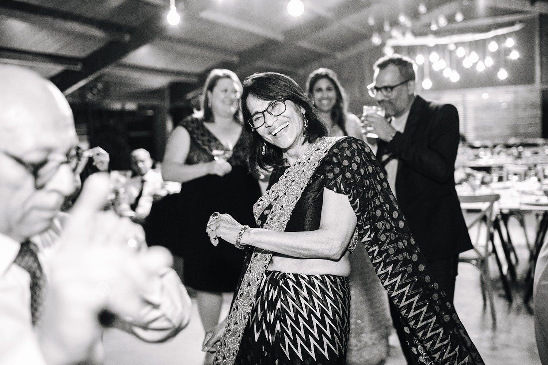 paulagfurio_hindu_luxury_wedding112.jpg
