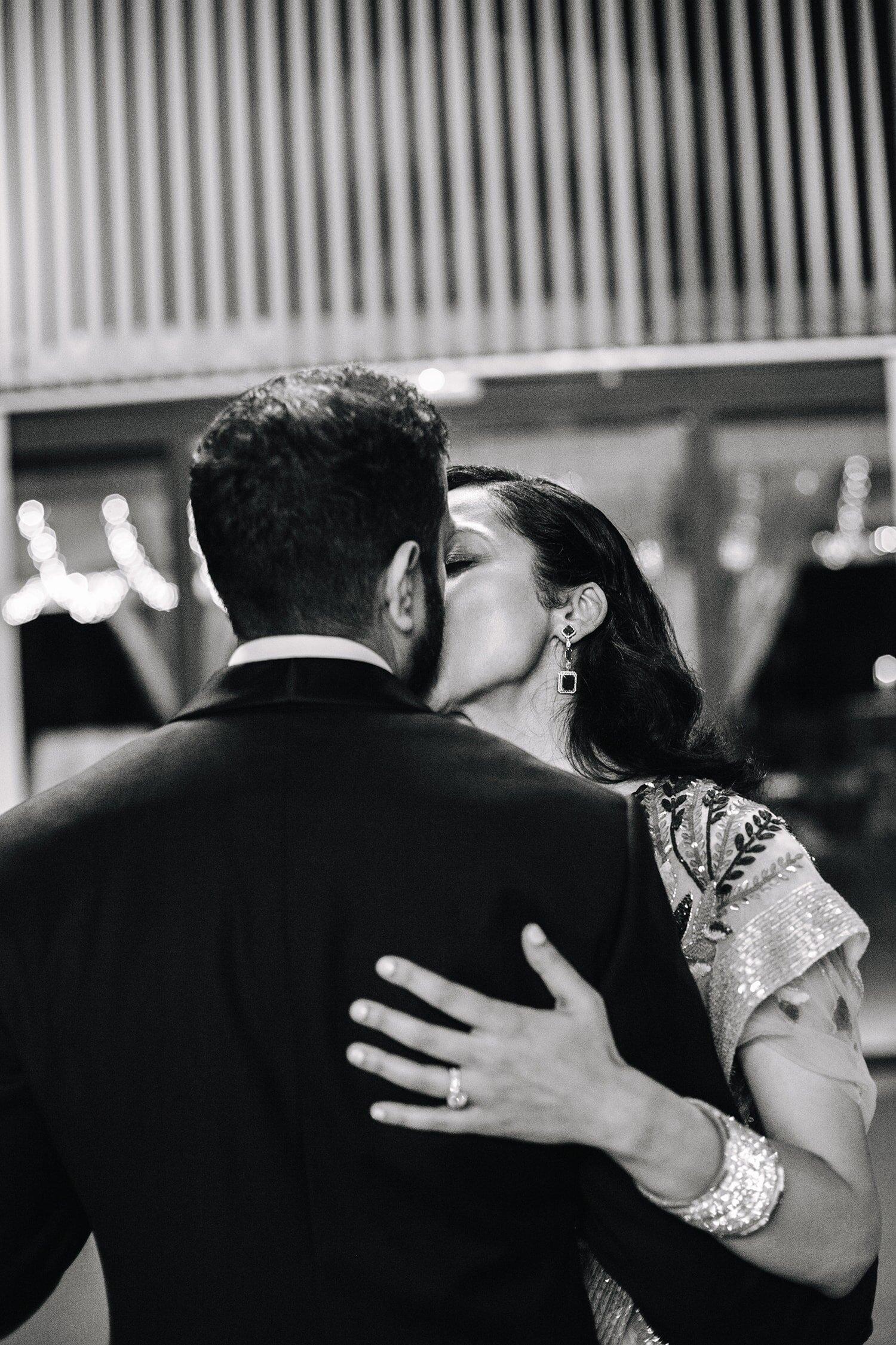 paulagfurio_hindu_luxury_wedding114.jpg