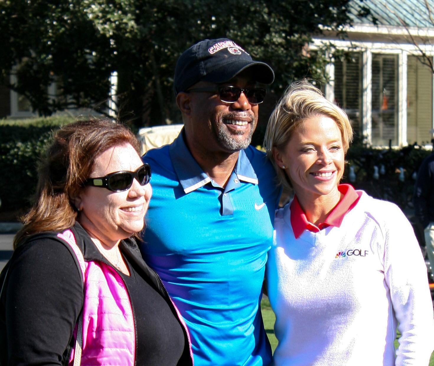 Golf Channel with Darius interview-53.jpg