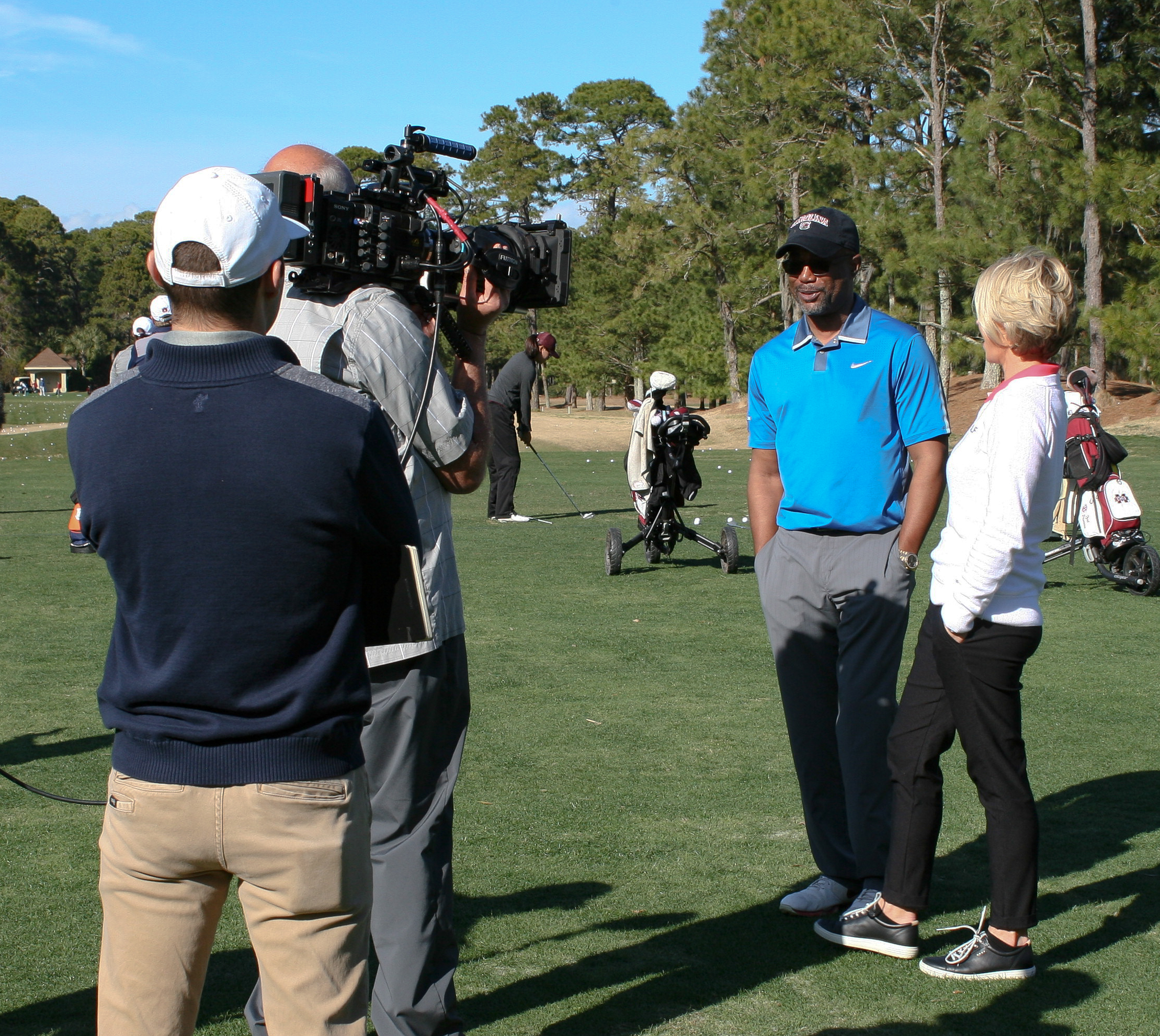 Golf Channel with Darius interview-40.jpg