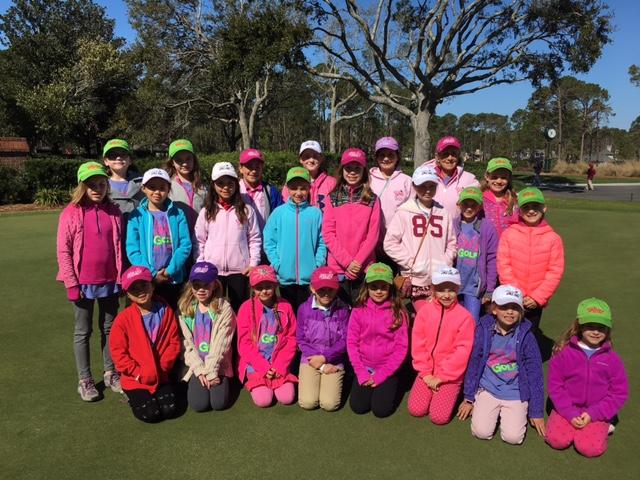 LPGA Girls Golf.3-4-17.jpg