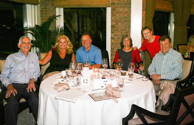 charity dinner-2-7.jpg