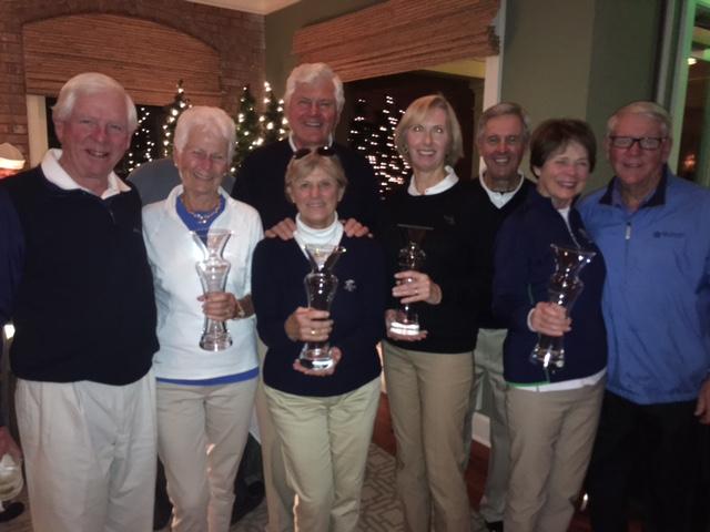 Homewreckers Winners.jpg