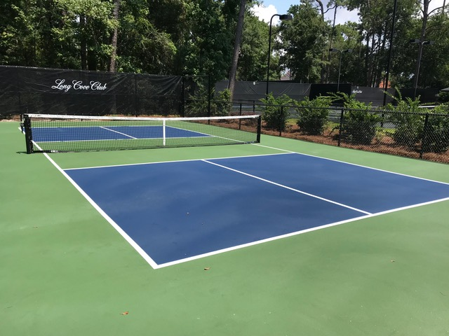 Courts on 8-15-18.jpg