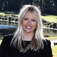 Lindsay Finger  Director of Marketing and Communications 843-686-1074  lfinger@longcoveclub.com